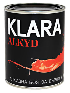 KLARA Alkyd