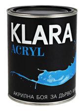 KLARA Acryl